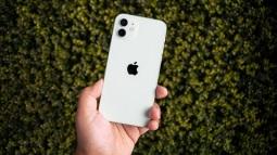 Không cần máy móc phức tạp, tội phạm rút sạch tiền từ iPhone bị ăn trộm như thế nào?