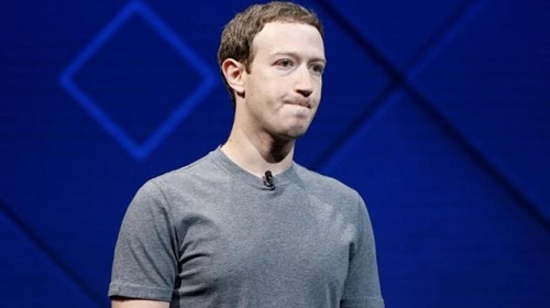Cư dân mạng 'hả hê' trước việc Facebook bị 4 người Việt lừa 36 triệu USD - Vì sao nên nỗi?