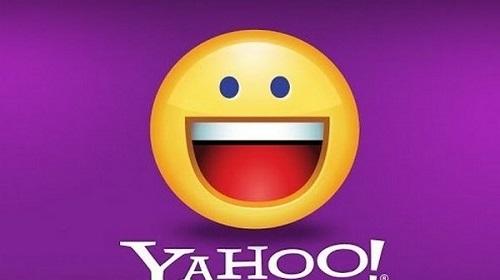 Mark Zuckerberg từng từ chối bán Facebook cho Yahoo vì 'chẳng biết làm gì với 1 tỷ USD
