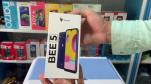 Smartphone Vsmart bất ngờ xuất hiện trên thị trường dù Vingroup đã rút khỏi thị trường di động (Cập nhật: Phản hồi từ VinSmart)
