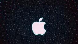 Doanh số iPhone tăng tới 50% trong mùa dịch, Apple tiếp tục có một quý kinh doanh thắng lớn